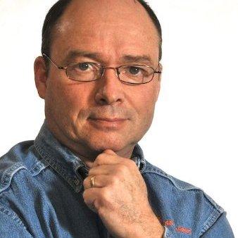 Yvon Thérien agr